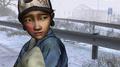 Thumbnail for version as of 06:18, November 9, 2014