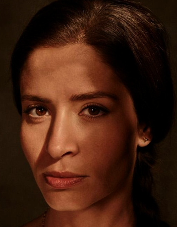 File:Ofelia Salazar portrait.png
