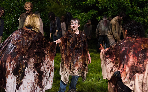 File:The-walking-dead-s6-004.jpg