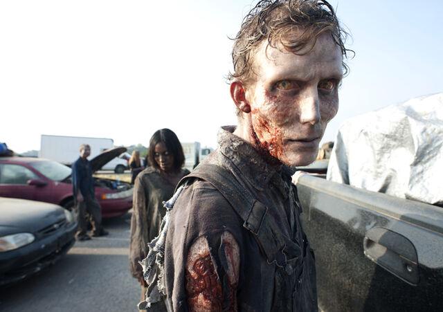 File:What Lies Ahead Zombie, 1.jpg