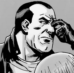 File:5negan117.png