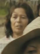 Colonia17 (Los Muertos)