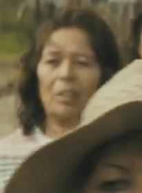 File:Colonia17 (Los Muertos).png
