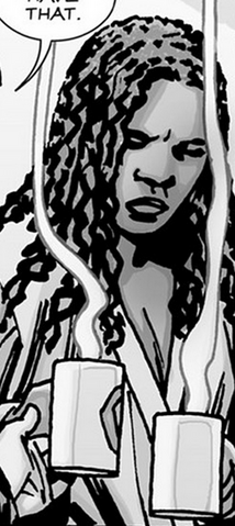 File:Iss102.Michonne4.png