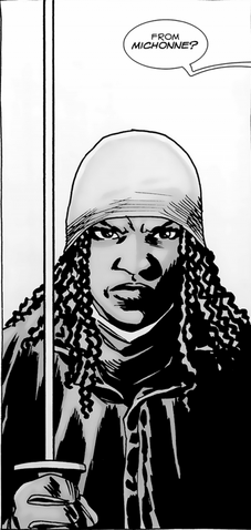 File:Iss89.Michonne3.png