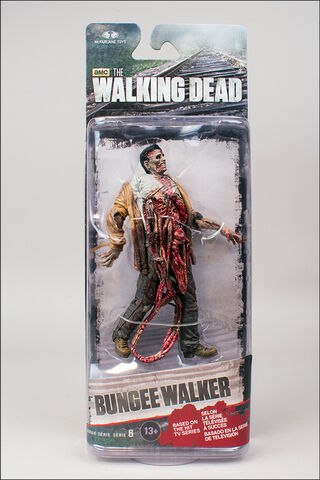 File:McFarlane Toys The Walking Dead TV Series 6 Bungee Guts Walker 6.jpg