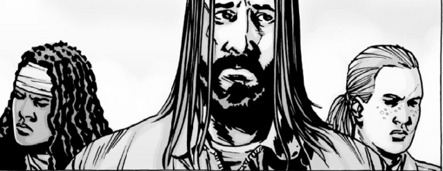 File:Michonne0.png