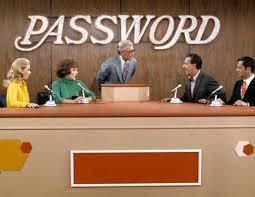 File:Passwordzoiks.jpg