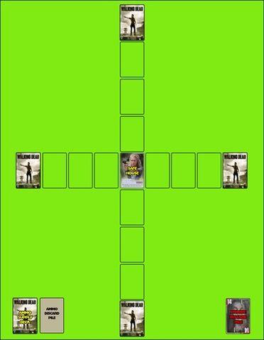File:TWD Card Game 8.jpg