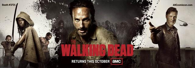 File:The Walking Dead Banner 1.jpg