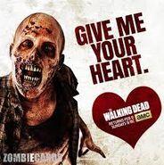 ZombieECard 6