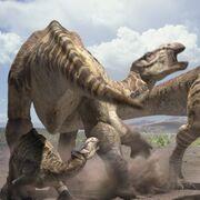 MacrogryphosaurusPromo