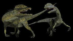 414589-dilophosaurus