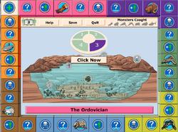 Seamonstersadventuregame-main