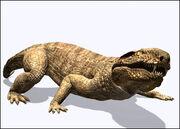 Notosuchus