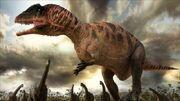 55131854 5carcharodontosaurus