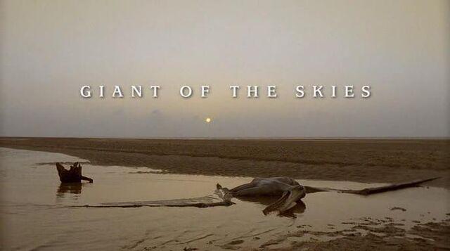 File:Giant of the skies.jpg