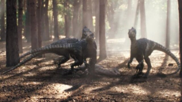 File:Cretaceous Forest.jpg