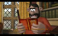 380798-wallace-gromit-in-the-bogey-man-windows-screenshot-paneer