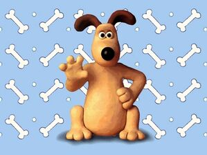 Wallace-Gromit-The-Wrong-Trousers-aardman-6899786-500-375