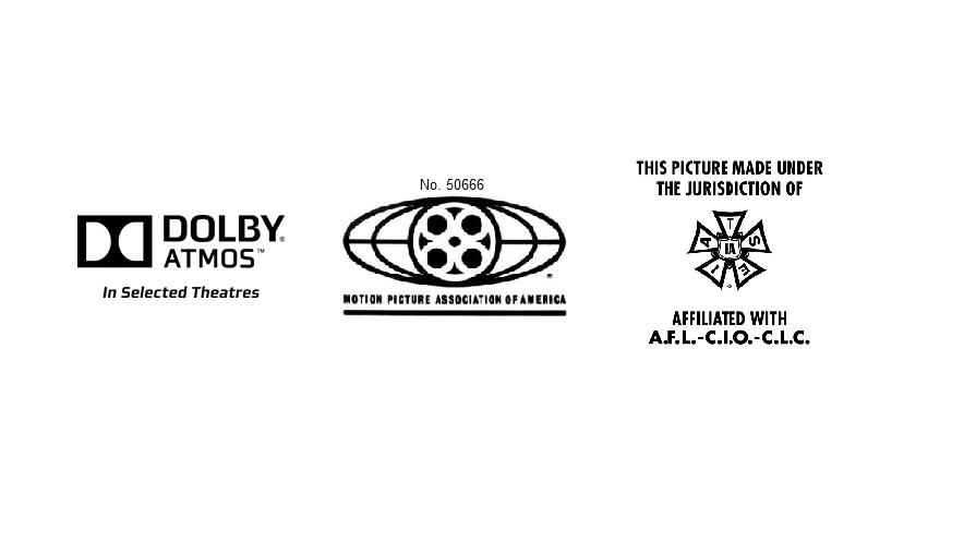 meet the robinsons ending credits star