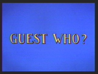 Guestwho-title-1-