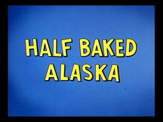 Halfbaked-title-1-