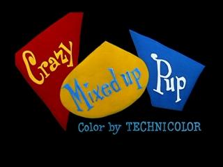 Mixedup-title-1-