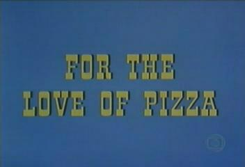 Pizza-title-1-