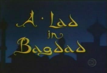 Bagdad-title-1-