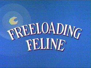 Freeloading-title-1-