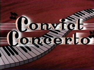 ConvictconcertoTITLE-1-