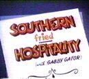 Southern Fried Hospitality