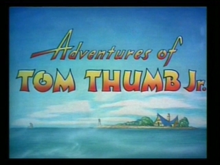 Tomthumb-title-1-