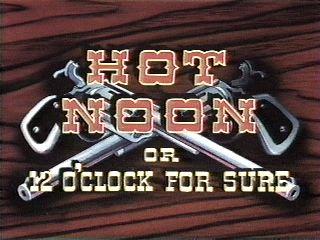 Hotnoon-title-1-