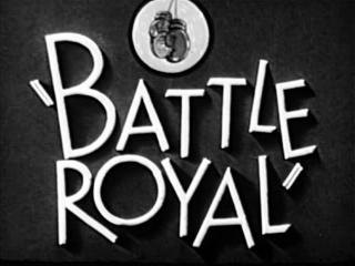 Battleroyal-title