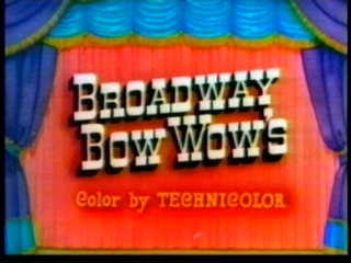 Broadwaybowwows-title-1-