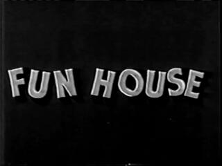 Funhouse-title