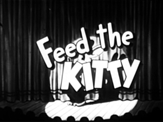 Feedkitty-title