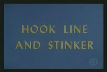 Stinker-title-1-