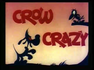 Crowcrazy-title-1-