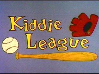 Kiddieleague-title-1-