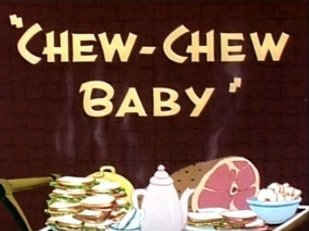 Chewchewtitlecrop-1-