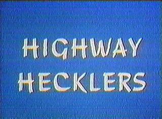 Hecklers-title-1-