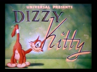 Dizzykitty-title-1-