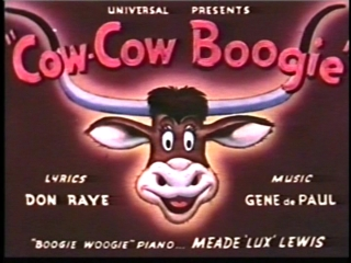 Cowcow-title-1-