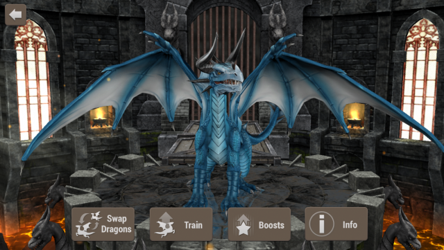 Zin   War Dragons Wikia   Fandom powered by Wikia