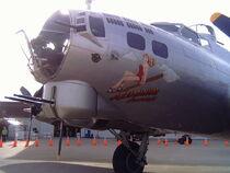 B-24G-AlumOver-CentennialColo