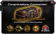 BossBase-Prizes-Spectre-Elite