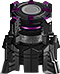 ArmoredPlatform-Lv08
